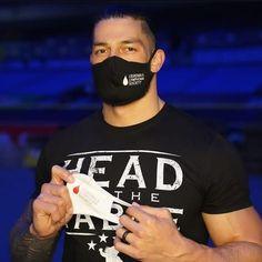Roman Reigns Logo, Wwe Roman Reigns, Wrestlemania 31, Wwe Superstar Roman Reigns, The Shield Wwe, Roman Reings, Wrestling Superstars, Italian Men, Seth Rollins