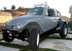 Image result for vw beetle as jeep