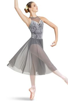 Our exquisite line of ballet costumes features the graceful tutus, flowing ballet skirts and stunning dresses needed to put together a perfect performance. Cute Dance Costumes, Dance Costumes Lyrical, Ballet Costumes, Ballerina Costume, Ice Dance Dresses, Skating Dresses, Dance Outfits, Ballet Wear, Ballet Tutu
