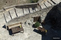 Matera, Italy Bari, Firewood, Crafts, Italia, Woodburning, Manualidades, Handmade Crafts, Craft, Arts And Crafts