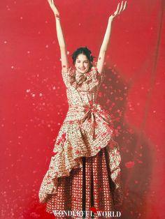 ◆エンドレス・ショッ…ピング!◆   macknのファッショントーク
