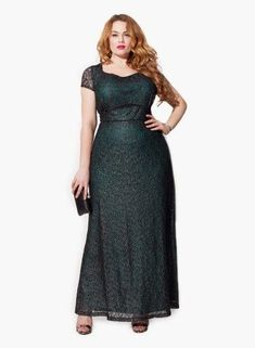 Get beautiful sophisticated plus size clothing at Sophisticated Curves in sizes US. Visit our plus size online boutique today for your plus size formal dresses. Plus Size Formal Dresses, Evening Dresses Plus Size, Plus Size Outfits, Evening Gowns, Slimming World, Trendy Plus Size Fashion, Plus Fashion, Mother Of The Bride Plus Size, Vintage Shop