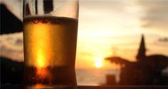 San Diego Craft Beer Bars & Restaurants