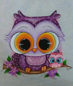 Delicioso bolo de maçã e rápido de fácil. O que levou: – 4 maças sem casca; – 1 banana; – 2 chávenas de flocos de aveia integral; – 3 ovos; – canela q.b. – 1 col… Cute Baby Owl, Baby Owls, Owl Clip Art, Owl Art, Unique Drawings, Easy Drawings, Owl Templates, Owl Pictures, Owl Cartoon