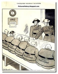 31 Best WW2 editorial cartoons images in 2018 | Rare images
