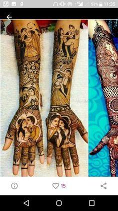 Engagement Mehndi Designs, Latest Bridal Mehndi Designs, Stylish Mehndi Designs, Mehndi Designs For Girls, Dulhan Mehndi Designs, Mehndi Art Designs, New Bridal Mehndi Designs, Beautiful Mehndi Design, Henna Mehndi