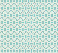 Scion Wallpaper - Lace 110230   Removable Wallpaper Australia