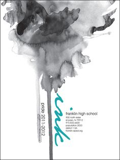 Franklin High School yearbook title page. I think this graphic looks cool. Yearbook Class, Yearbook Pages, Yearbook Covers, Yearbook Spreads, Yearbook Layouts, Yearbook Design, High School Yearbook, Yearbook Ideas, Yearbook Mods