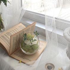 green aesthetic soft pastel green matcha green tea green clothes korean japanese light green aesthetic aesthetics minimalistic ethereal r o s i e Mint Green Aesthetic, Cream Aesthetic, Aesthetic Colors, Aesthetic Food, Aesthetic Photo, Aesthetic Pictures, Simple Aesthetic, Japanese Aesthetic, Aesthetic Design