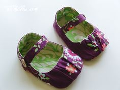 ad8aa921f4937 109 Best Baby Shoes images in 2017 | Kid shoes, Shoe pattern, Baby ...