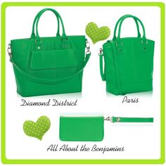 GREEN! by casey-pintaric-chan on Polyvore
