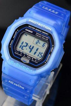 G Shock Watches, Casio G Shock, G Shock Limited, Casio Watch, San, Models, Guys, Water, Fashion
