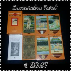Lo Scarabeo interested in a deck contact me Worldesotericshop@outlook.com +39 366 243 6553 https://www.facebook.com/groups/336041476753003/ Kamasutra