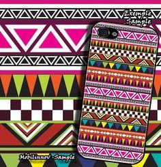 Coque Tribal Aztec Pattern pour Sony Xperia Z 17€