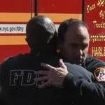 Firefighter Killed in Harlem Blaze Supported Others With Vigor https://ift.tt/2HXAxBN