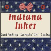Indiana Inker: Blogging Tips ~ direct link to more great tips and links, some links to questions I've had for some time!