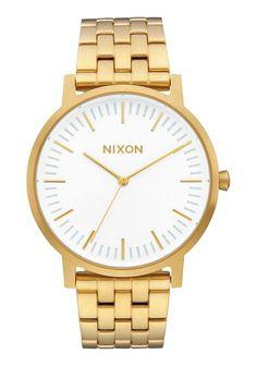 NIXON A1057-2443