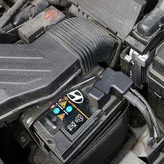 12 Cars Ideas Auburn Hills Kia Fuel Economy