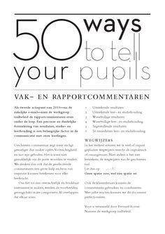 rapportcommentaren.pdf