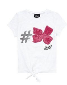 Jojo Siwa Birthday Shirt In 2019 Ady S 6th Birthday