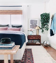 Master bedroom decor Undecorated Home. - Master bedroom decor Undecorated Home. Best White Paint, White Paint Colors, Wall Paint Colors, Bedroom Paint Colors, Paint Colors For Home, White Paints, Neutral Paint, Boudoir, Master Bedroom