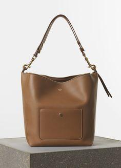 1d4095e5c6d 216 Best STYLE   wish list images   Shoe, Beige tote bags, Leather