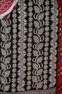 Folk Embroidery, Moldova, Elsa, Textiles, Fabrics, Textile Art