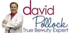 - Trailblazer Nominee - David's on a mission to prevent cancer by exposing the dangerous chemicals in skincare and beauty products. He offers a free service through his sight and speaks constantly about the dangers. True Beauty, Diy Beauty, Homemade Cosmetics, Cellulite, The Balm, Health And Beauty, Encouragement, Cancer, Advice