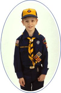 Wolf Cub Scout Den Meeting Plans  good ideas for home work and den work where has this been all of my life