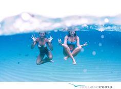 underwater-senior-portraits-