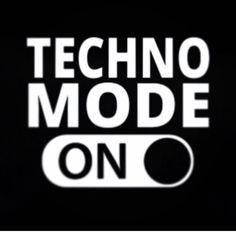 Ideas Music Festival Quotes Edm Comment For 2019 Dj Quotes, Festival Quotes, Detroit Techno, Techno Party, Rave Music, Techno House, Hardcore, Music Beats, Underground Music