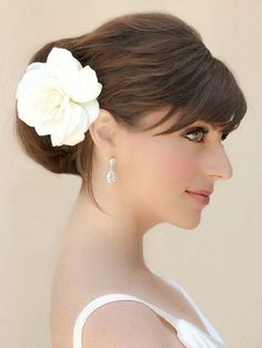 Beach Hair Accessories by Hair Comes the Bride - Hair Comes the Bride Bridal Hair Accessories & Headpieces, Wedding Jewelry, Hair & Makeup