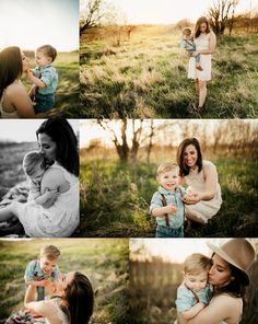 Sweet Little You Photography Family Photos With Baby, Outdoor Family Photos, Fall Family Photos, Toddler Boy Photos, Family Pictures, Family Photo Outfits, Family Photo Sessions, Family Posing, Family Portraits