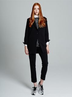 1df65dc057ba BSB F W 15 16 Collection Lookbook See entirre lookbook here  gt  gt
