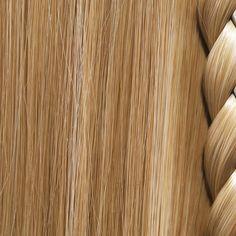 8 tanich specyfików do włosów z apteki - w drogeriach nie mają sobie równych Diet Tips, Redheads, Blonde Hair, Beauty Hacks, Beauty Tips, Health Fitness, Hair Beauty, Hair Styles, Clever