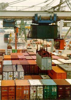 O Conselho de Administração da Associação Brasileira de Terminais e Recintos Alfandegados (ABTRA) elegeu, por unanimidade, os novos presidente e vice-presidente da entidade, representantes de duas das maiores empresas portuárias no Brasil, p
