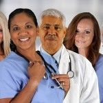 Starting a Home Health Care Business: A Complete Guide