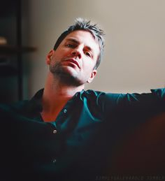 Gale Harold - the original and still the best Gale Harold, Queer As Folk, Pretty Boys, Cute Boys, Randy Harrison, Brian Kinney, Brian And Justin, Blonde Boys, You're Hot
