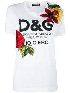 16 Best Dng shirt images  cb53cfd387c4