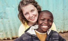 Volunteer abroad: Are you ready?