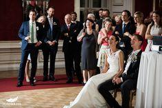 Hochzeit Salzburg Alte Residenz Diashow