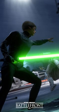 Image result for star wars battlefront iphone wallpaper