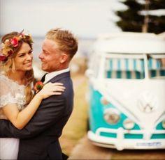 #wedding #kombi #combi #weddingcar #love #bride #groom #sydney #vws4life #volkswagen #vw #camper #vintage #retro #surf #campervan #vwbus #hippie #vwcamper #weddinginspiration #kombicelebrations.com.au #kombicelebrations #hireakombisydney #hireakombisunshinecoast #kombihiremelbourne #byronbaykombihire #adelaidekombihire #newcastlekombihire #huntervalleywedding #hinterlandwedding #kombiweddings #weddingkombi #creamkombi #aquakombi #kombicelebrations #sydneykombiwedding