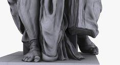 max moses michelangelo Michelangelo Pieta, Model, Scale Model, Models, Template, Pattern, Mockup, Modeling
