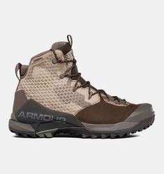f2b0ab04619 Men s UA Infil Hike GORE-TEX® Hiking Boots