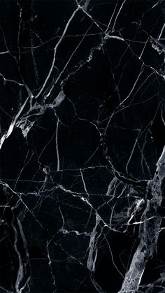 21 Ideas black marble wallpaper iphone backgrounds phone wallpapers for 2019 Marble Iphone Wallpaper, Textured Wallpaper, Marble Wallpapers, Marble Black Wallpaper, Unique Wallpaper, Wallpaper Backgrounds, Iphone Backgrounds, Backgrounds Marble, Splash Screen