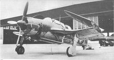 流星 Only one aircraft only have survived the Smithsonian carrier-based attack aircraft Ryusei (Grace) current.