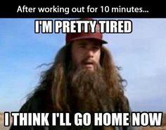 Yup that's me!