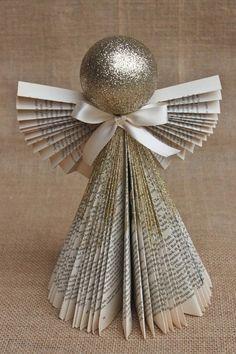 For girls: Decorações de Natal #2 Más