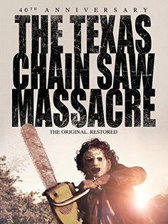 The Texas Chain Saw Massacre: 40th Anniversary Amazon Instant Video ~ Marilyn Burns, http://www.amazon.com/dp/B00NN57KWA/ref=cm_sw_r_pi_dp_p9qFvb0WPCBJD